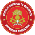 Bomberos Voluntarios de Argentina